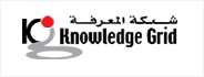 Knowledge Grid